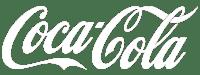 Coca-Cola-blanco
