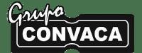 Convaca-byn